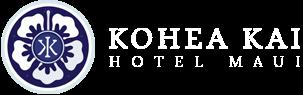 Kohea Kai Maui - 551 S Kihei Rd, Kihei, Hawaii 96753
