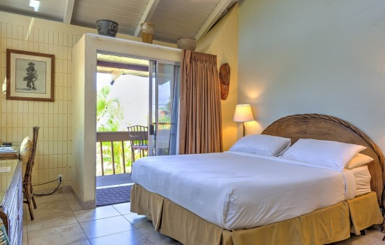 Welcome To Kohea Kai Hotel - Ocean View Junior Suite