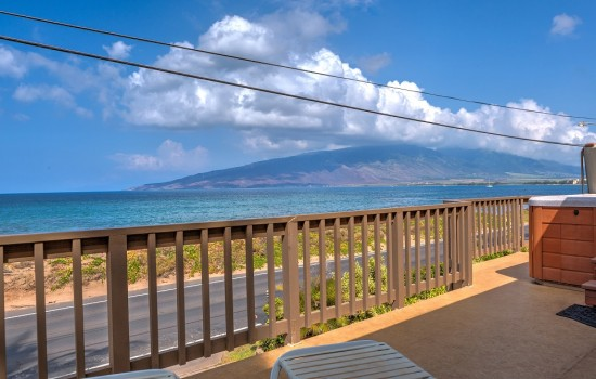 Welcome To Kohea Kai Hotel - Ocean Views